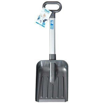 "Лопата ""Kungs"" SNOW SHOVEL"